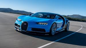 Look This 2018 Bugatti Chiron Car Review Top Speed Youtube inside ...