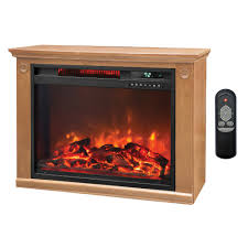 electric portable fireplace heater good home design cool with electric portable fireplace heater interior designs