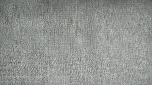 Ecksofa Uptown Wohnlandschaft Velour Stoff Stone Grau