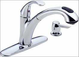 awesome outdoor faucet handle extender scheme of decorative garden faucet