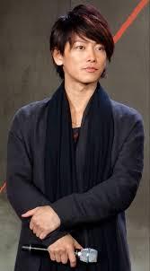 佐藤健 俳優 Wikipedia
