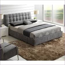 nautica bedroom furniture. Full Size Of Bedroom:marvelous Rustic Bedroom Furniture Oak Nautica Sears Large