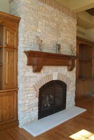 Images About Cast Stone Fireplace Mantels On Pinterest And  ArafenAustin Stone Fireplace
