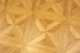 light oak wood flooring. Parquet Light Oak Laminate Flooring Wood L