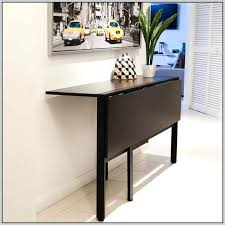 foldable desk ikea wall mounted tables elegant table with regard to renovation inside 7 interior and foldable desk ikea