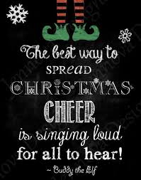 Quotes for christmas 100 best Christmas Quotes images on Pinterest Winter Merry 92