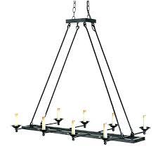 8 light rectangular chandelier 8 light rectangular chandelier iron rectangular chandelier wrought iron chandelier french iron