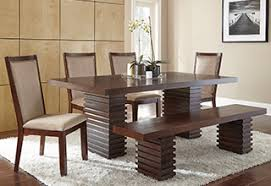 dining collections sale. full size of dining room:impressive costco room sets london tables for sale excellent collections
