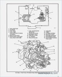beautiful hyster e35hsd 18 contactor wiring diagram image collection Hyster Engine Diagram hyster 60 wiring diagram wiring wiring diagrams instructions