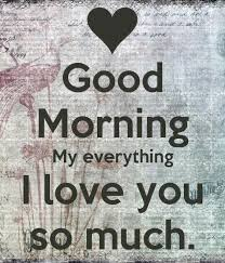 Good Morning My Love Quotes Cool Good Morning My Love Quotes For Him Entrancing Long Distance Love