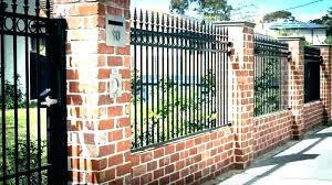 Masonry Wall Designs Jameslewisreunion Info