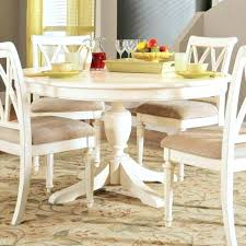 dining tables 48 inch round dining table fascinating tables large size of seats how many