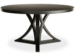 modern round table decoration brilliant ideas dining