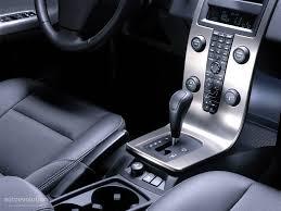 VOLVO S40 specs - 2004, 2005, 2006, 2007 - autoevolution