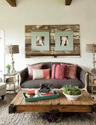 diy wood living room furniture. DIY Wooden Furniture For Living Room Ideas Diy Wood F