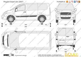 1991 nissan sentra wiring diagram wirdig 1976 camaro wiring diagram image wiring diagram amp engine