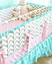 chevron baby bedding chevron baby bedding add to loading chevron baby crib bedding sets chevron crib