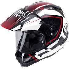 Arai Womens Helmets Motorcycle Helmets Arai Tour X 4 Detour