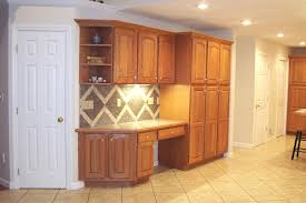 Kitchen Closet Pantry Popular Pantry Cupboard Designs With Kitchen Cupboards