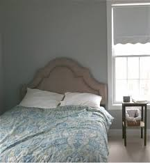 bedroom makeover before after