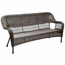 sure fit patio furniture covers. Perfect Fit Italian Patio Chairs Best Of Sure Fit Furniture Covers  Collection On U