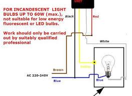 westek touch dimmer wiring diagram westek 6503 wiring, touch lamp Westek Touchtronic 6503 1 touch control switchless light lamp sensor 3 stage way