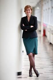 Sandra Svaljek Female politicians Pinterest High heel