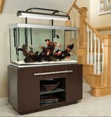 aquarium furniture design. Fish Tank And Stand Aquarium Furniture Design U