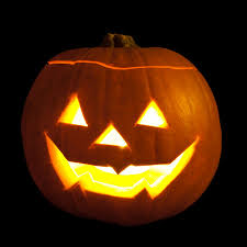 Image result for jack o lantern