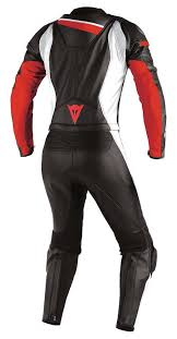 dainese veloster 2pc lady suit track suits black women s clothing dainese leather jackets