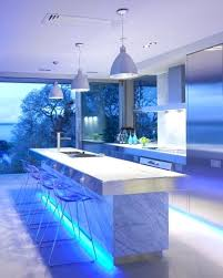 cool kitchen lighting. Perfect Lighting Cool Kitchen Lighting Design Ideas Over Table Full Size And N