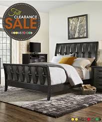Visit Rooms To Go Now During Our Fall Clearance Sales Event, And Save On  Our Amazing Collections Of Living Rooms, Dining Rooms And Bedrooms. Sale  Ends On ...