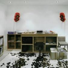 fresh clean workspace home. Wooden-Clean-Workspaces-ideas-cabinet-design-hite-wall Fresh Clean Workspace Home Y