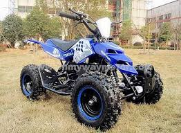 import wholesale china atvs from chinese quad suppliers