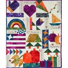 CALENDAR BLOCKS QUILT PATTERN, From Colorado Quilts- NEW   eBay & Image is loading CALENDAR-BLOCKS-QUILT-PATTERN-From-Colorado-Quilts-NEW Adamdwight.com