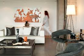 make yourself at home the best of design and d cor in houston