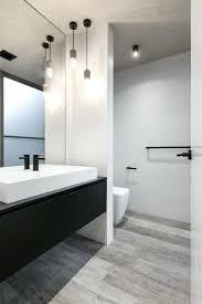 office bathroom decor. Related Office Ideas Categories Bathroom Decor