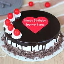 Write Name On Mom Birthday Wishes Cake Create Image Greeting Cards