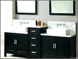corner bathroom sink cabinet vanity corner bathroom sink vanity corner bathroom sink vanity units corner vanities corner bathroom sink cabinet vanity