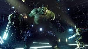 540x960169220 Hulk Marvel's Avengers ...