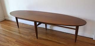 henredon coffee table drinker heritage henredon coffee table