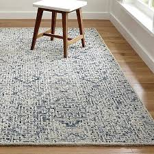 artisan rug excellent home goods rugs at area