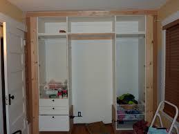 kids wardrobe closet ikea
