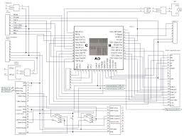 unique 8466 switch wiring diagram audi image electrical diagram Audi Q7 Dimensions mesmerizing 2003 audi rs6 abs j104 wiring diagram photos best