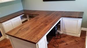 photo of one source stone carlsbad ca united states walnut wood office