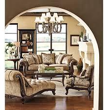 hm richards vanity taupe living room collection hm richards furniture i20