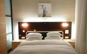 Modern Bedroom Wall 2014 Modern Living Room Wall Decor 9163 House Decoration Ideas