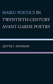 What Is The Pattern Of A Haiku Best Haiku Poetics In Twentieth Century AvantGarde Poetry