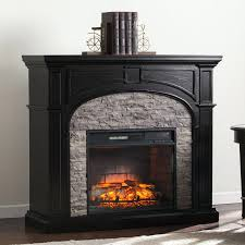 infrared electric fireplace reviews electric fireplace dayton infrared electric fireplace reviews
