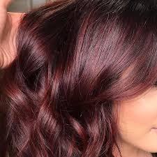 4 ways wear it gany hair color 5b0ca785 jpg